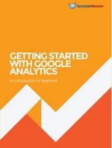 GettingStarted with GoogleAnalytics